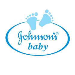 johnsonbaby-logo-1.png